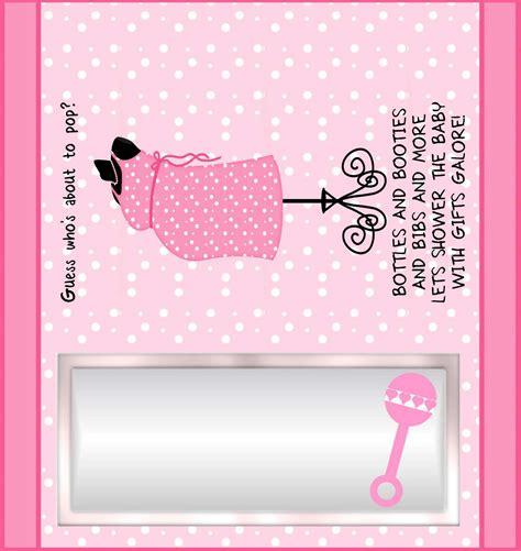 Baby Shower Wallpaper by Wallpaper For Showers Wallpapersafari