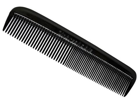 comb forward haircoat 17 best images about pomades combs brushes on pinterest