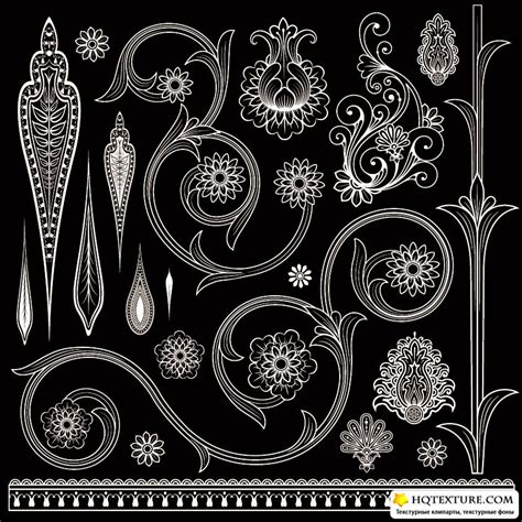 black and white paisley pattern black and white paisley design joy studio design gallery