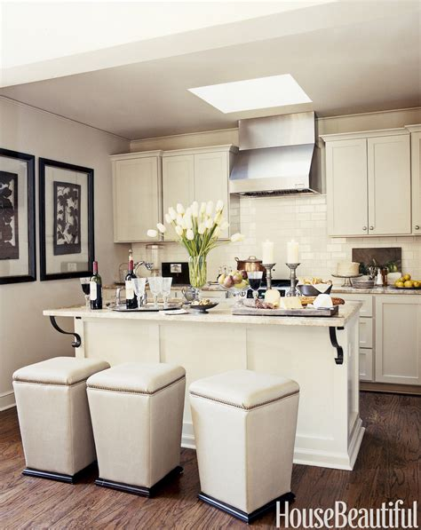 kitchen design ideas for small spaces gostarry com kitchen ideas for small spaces gostarry com