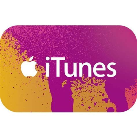 100 Itunes Gift Card - mamaktalk 100 itunes gift card for 80 top pick digital stocking stuffer