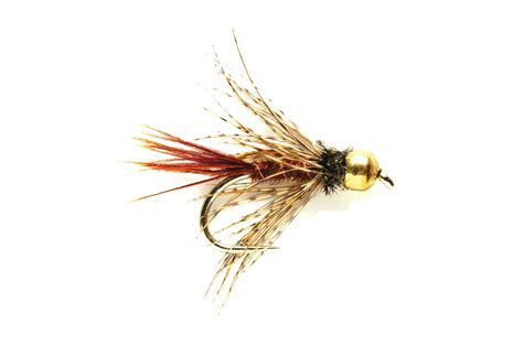 fly pattern types fulling mill fishing flies the perfect catching fly