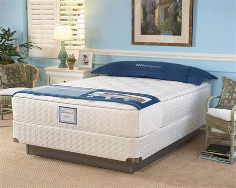 Sealy Posturepedic Mattress Reviews 2011 by What Sealy Posturepedic Has To Offer Mattress Reviews