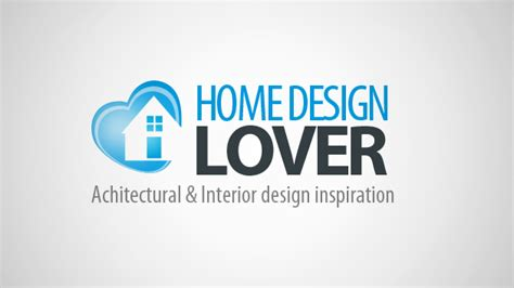 Home Design Lover Website | welcome to home design lover home design lover
