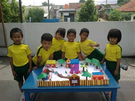 membuat kerajinan anak paud download lagu anak bahasa indonesia inggris dongeng