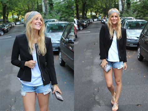Tk Dress Zara Tile lesberlinettes a h m top diane furstenberg bag