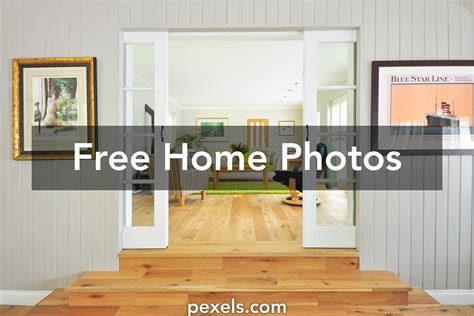 free home home photos 183 pexels 183 free stock photos