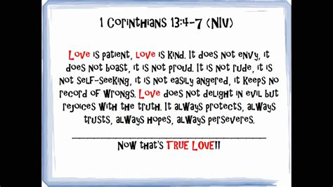 images of love verses bible quotes on love pt 1 of bible verses on love youtube