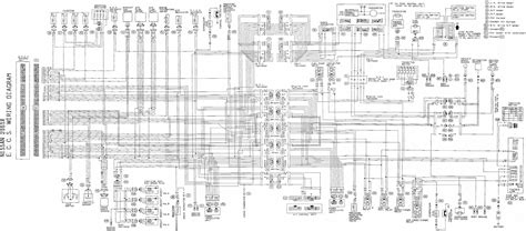 2005 nissan maxima fuse box diagram trusted wiring diagrams 05 nissan an fuse box wiring diagram for free