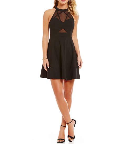 Little Black Dress Party Theme