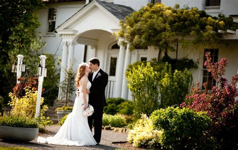 river farm alexandria wedding 17 best images about garden wedding river farm on