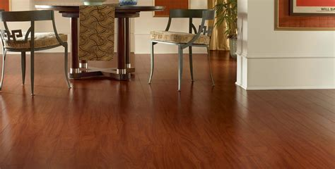 laminate flooring houston hardwood flooring direct