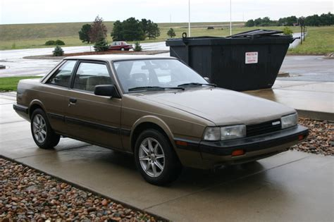 1986 mazda 626 transmission installed 1986 mazda 626 information and photos momentcar mazda