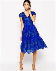 wholesale clothing chi chi london lace three quarter