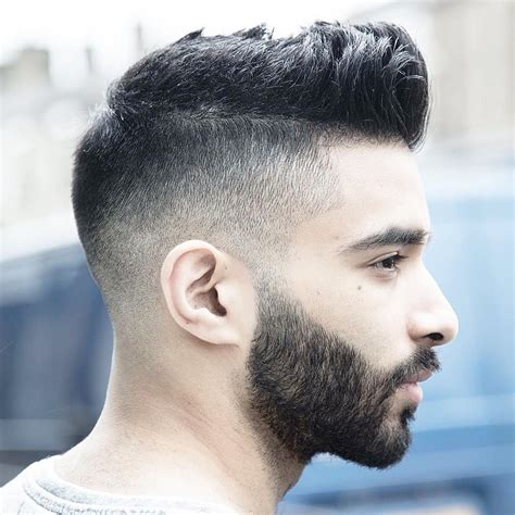 gentalmen hair cut styles 50 sumptuous tape up haircuts the fade for classy gentlemen
