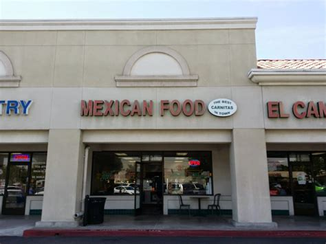 el camino real restaurant welcome to el camino real in fullerton yelp