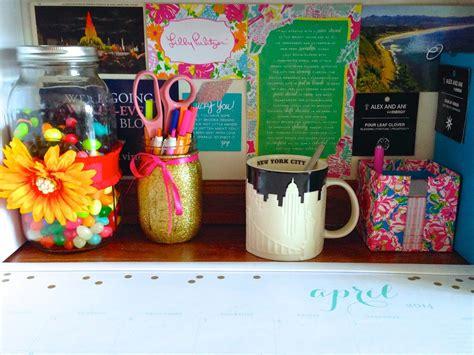 colorful desk accessories colorful desk accessories desk to impress