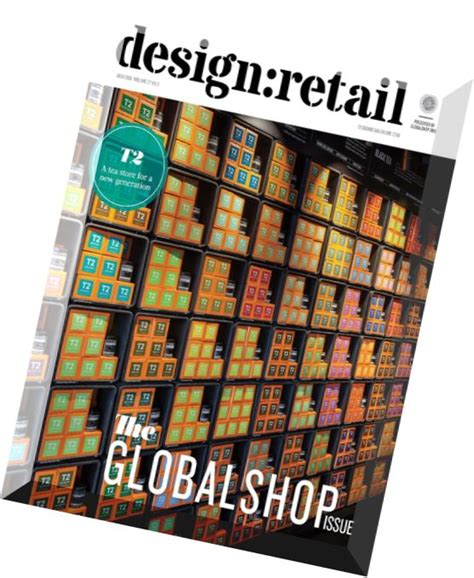 design retail magazine download download design retail magazine march 2015 pdf magazine
