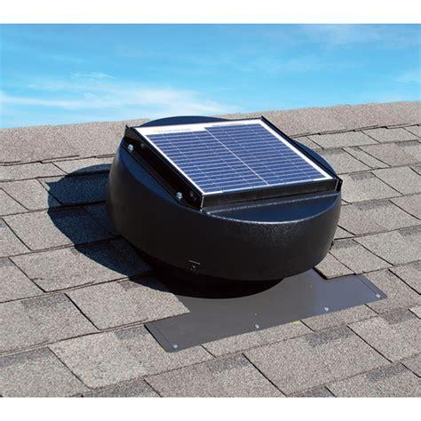 us sunlight solar attic fan product u s sunlight solar powered attic fan 10w