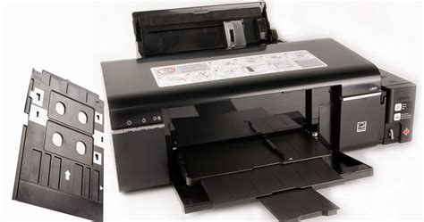 baixar resetter epson l800 well come to cworldbusiness epson l800 printer driver for