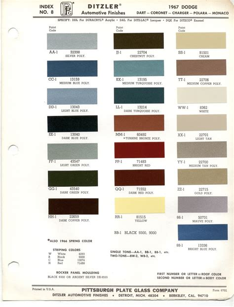 interior design company names list american hwy