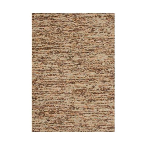 home depot wool area rugs braided 5 ft x 8 ft area rug ay210 5x8 the home depot