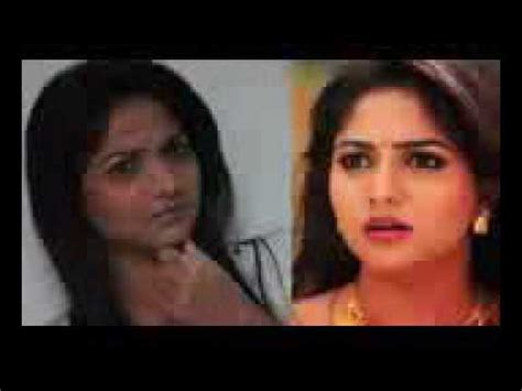 sandalwood actress without makeup 50 sandalwood actress without makeup ಕನ ನಡ ಬ ಡಗ ಯರ ಮ ಕಪ