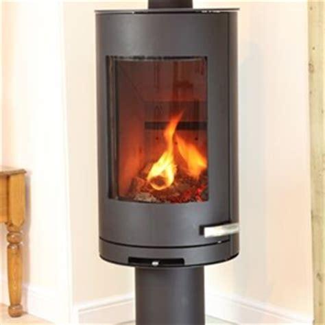 best free image burner wood burning stoves multifuel stoves cast iron gas