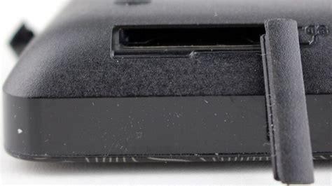 Hardisk Asus 1tb asus travelair n wireless 1tb disk review eteknix