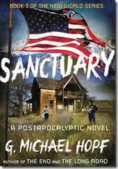 rising the last sanctuary book one books the trailer park homesteader 10 last minute gifts for