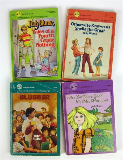judy blume fudge book report image gallery judy blume books