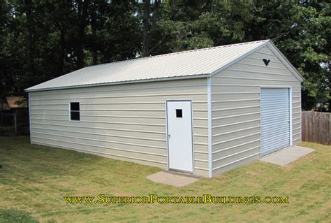 garage york new york steel and metal garages value with strength