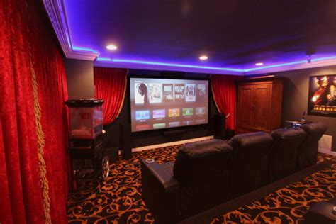 home theater design and installation nightvale co