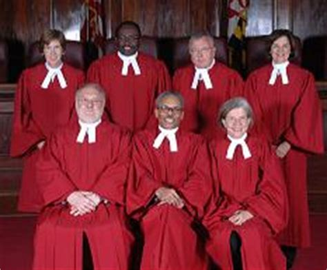 Search Maryland Court Of Special Appeals Maryland Court Of Appeals History And Overview