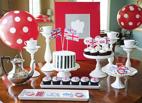 themed birthday parties london allyson jane new trend london themed