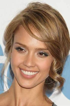 square face worst jessica alba best and worst medium square best jessica alba best and worst celebrity