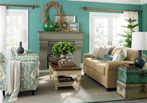 bassett living room furniture brewster sofa by bassett furniture traditional living