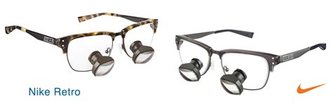 designs for vision light the best surgical magnification loupes and led headlights