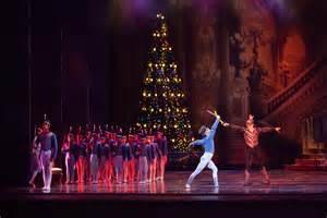nut cracker image gallery nutcracker ballet