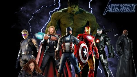 film thor 2 streaming complet film avengers 2012 en streaming vf complet