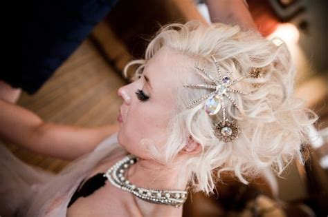 Wedding Hair Accessories Hull by 168 Best Wedding Hairstyle Photography Images On