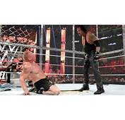 The Undertaker WWE Wrestling Wallpapers – Match Fighting