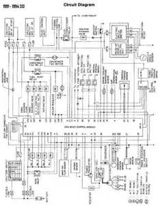 s13 vh45 wiring harness to get free image about wiring diagram