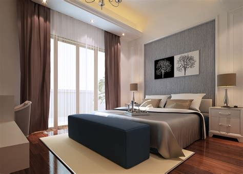 latest bedroom designs interior new 3d bedroom design