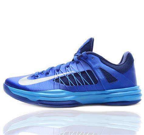 nike basketball shoes 2012 nike lunar hyperdunk 2012 low sapphire basketball shoes