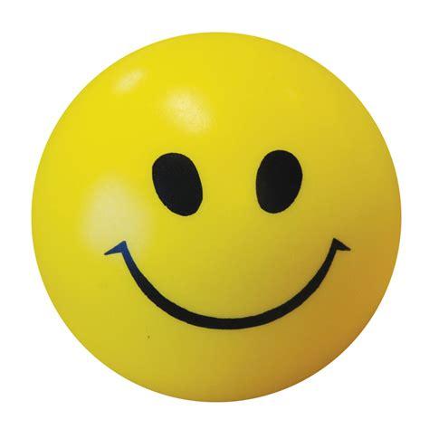 best stress polyurethan beste stressabbau g 252 nstige stress b 228 lle