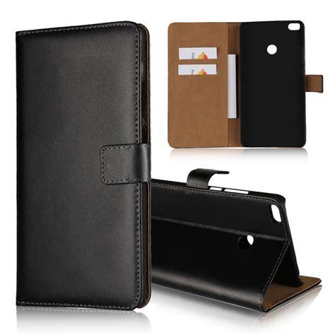 Xiaomi Mi Max 2 Flip Cover Wallet Casing Dompet Hp Kulit Ori hoesjes carcasa cases for xiaomi xiao mi max 2 max2 leather wallet flip etui capinha coque