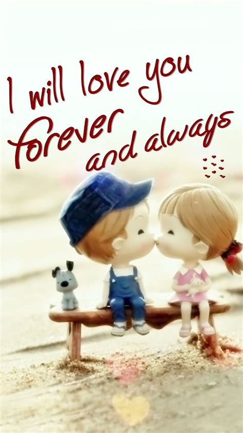 themes i love u download tap image for more love wallpapers love you forever