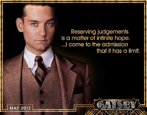 Jersey Ad Finem 17 best images about i with gatsby on