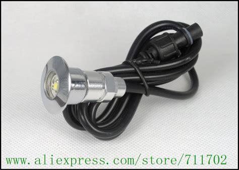 low voltage step lights outdoor low voltage led step lights bing images